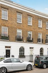 Thumbnail 3 bedroom property for sale in Paultons Square, London