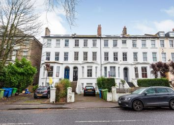 3 bed maisonette for sale in Peckham Rye, London SE15