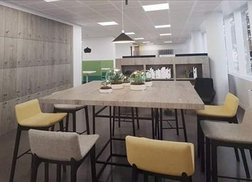 Thumbnail Serviced office to let in Bromley Park, Bromley