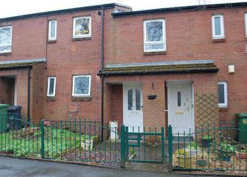 Thumbnail 2 bed flat for sale in Lockingate Street, Ashton-Under-Lyne