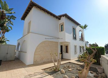 Thumbnail Detached house for sale in Protaras, Cyprus