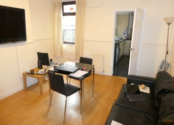 Thumbnail 4 bed terraced house to rent in Newlyn Street, Manchester