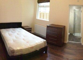 Room to rent in Allison Road, London N8