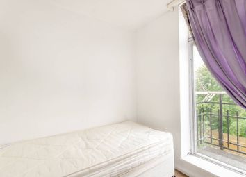 Thumbnail 3 bed flat for sale in Lisle Court, Cricklewood