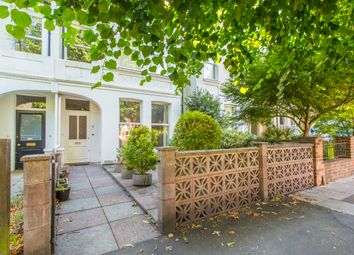 Thumbnail 1 bed flat for sale in Palewell Park, London