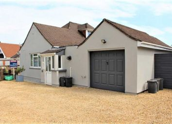 Thumbnail 4 bed detached house for sale in Whitestone Close, Mayals, Swansea