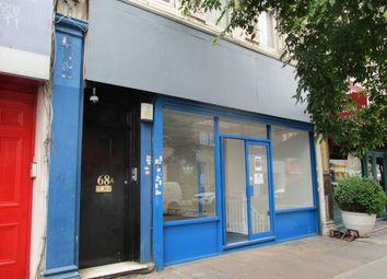 Thumbnail Retail premises to let in North End Road, West Kensington, London