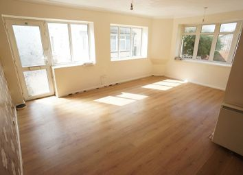 Thumbnail 3 bed semi-detached house for sale in York Road Market, York Road, Southend-On-Sea
