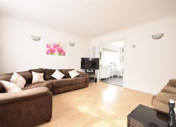 Thumbnail 3 bedroom end terrace house for sale in Beaufort Road, Staple Hill, Bristol