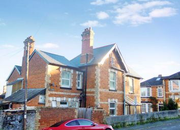 Thumbnail 3 bed semi-detached house for sale in Gloucester Road, Newton Abbot