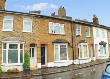 Thumbnail 2 bed property for sale in Queens Terrace, Isleworth