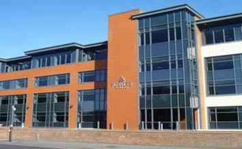 Thumbnail Office to let in First Floor Office Suites, Jubilee House, East Beach, Lytham, Lancashire