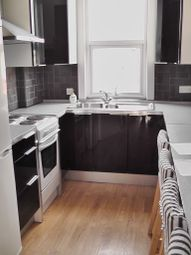 Thumbnail 4 bed flat to rent in Park Road, Central Kingston, Kingston Upon Thames, Surrey