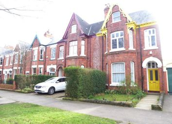 Thumbnail 5 bed property for sale in Westbourne Avenue, Hull
