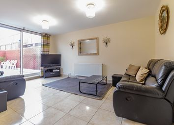 Thumbnail 3 bed flat for sale in Austin Road, Hayes