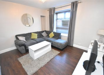 Thumbnail 1 bed flat to rent in Auchmill Road, Ground Floor Right, Auchmill, Aberdeen