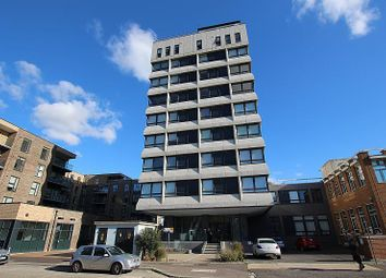 Thumbnail 2 bed flat to rent in The Causeway, Goring-By-Sea