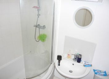 Thumbnail 2 bedroom flat to rent in Grosvenor Road, Cheadle Hulme