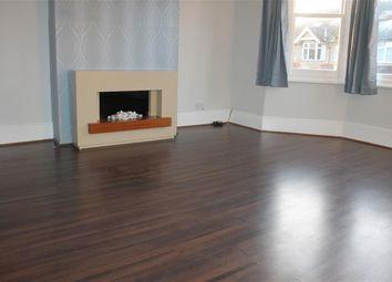 Thumbnail 2 bed flat to rent in Waddon Park Avenue, Waddon, Croydon