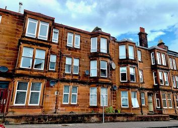 2 bed flat for sale in Cardwell Road, Gourock PA19