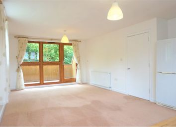 Thumbnail 1 bed flat to rent in Rowland Place, Purley