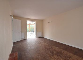 Thumbnail 3 bedroom terraced house for sale in Calcot Close, Headington, Oxford