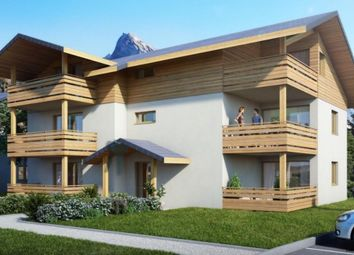 Thumbnail 4 bed apartment for sale in Verchaix, Rhone Alps, France