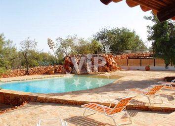 Thumbnail 4 bed villa for sale in Salir, Loulé, Algarve