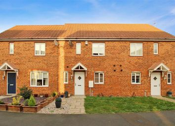 Thumbnail 3 bed terraced house for sale in Bayfield, West Allotment, Newcastle Upon Tyne