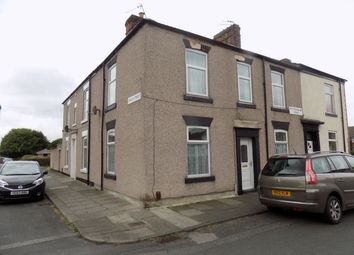 Thumbnail 4 bed terraced house to rent in Westmoreland Street, Darlington