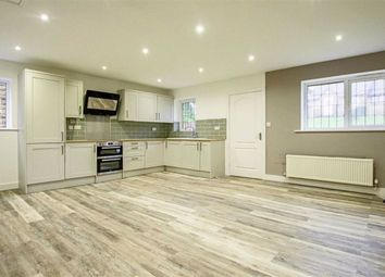 Thumbnail 2 bed semi-detached bungalow for sale in Windermere Road, Bacup, Lancashire