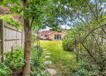 3 bed bungalow for sale in Finchampstead, Wokingham RG40