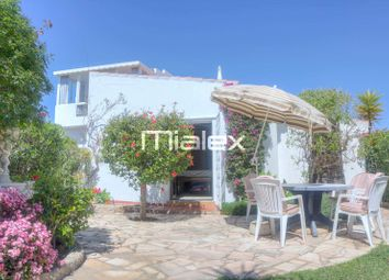 Thumbnail 3 bed villa for sale in Quarteira, Quarteira, Portugal