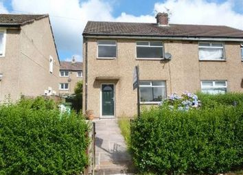 Thumbnail Property to rent in 16 Spenser Grove, Great Harwood