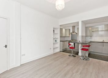 Thumbnail 1 bed flat for sale in 38/1 Moat Street, Slateford