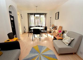 Thumbnail 2 bed flat to rent in Maryland Road, Stratford, London