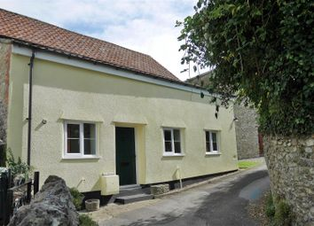 Thumbnail 3 bed property for sale in St. Margarets Lane, South Chard, Chard
