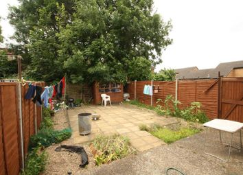 Thumbnail 2 bed maisonette to rent in Raleigh Gardens, Mitcham