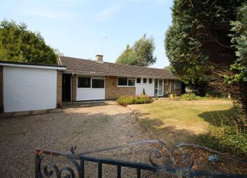 Thumbnail 3 bed property to rent in Hythe Road, Willesborough, Ashford