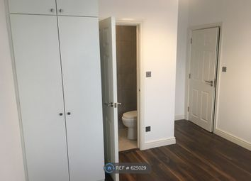 Thumbnail Room to rent in Beckford Road, London