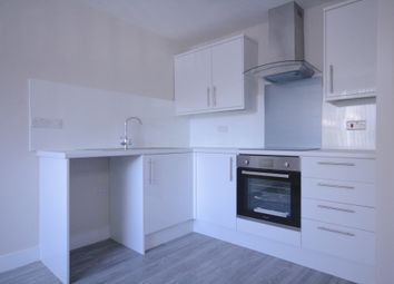 Thumbnail 1 bed flat to rent in Whitchurch Road, The Heath, Cardiff