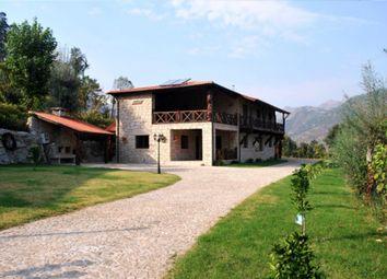 Thumbnail 4 bed farmhouse for sale in Terras De Bouro, Braga, Portugal