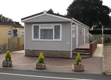 Thumbnail Property for sale in Rushmere St Andrew, Ipswich, Suffolk