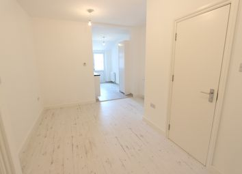 Thumbnail 2 bed flat to rent in St Georges Road, Enfield