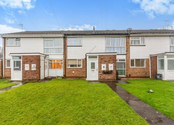 Thumbnail 2 bedroom maisonette for sale in Westcombe Grove, Bartley Green, Birmingham
