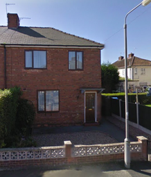 Thumbnail 4 bed terraced house for sale in Milnercroft, Retford