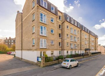 Thumbnail 2 bed property for sale in 14/34 Maxwell Street, Edinburgh
