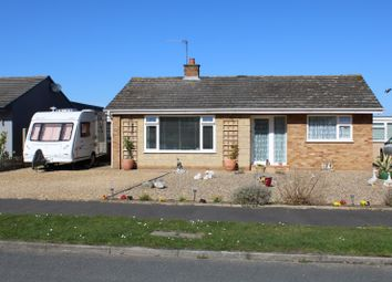 3 bed bungalow for sale in Overstrand, Norfolk NR27