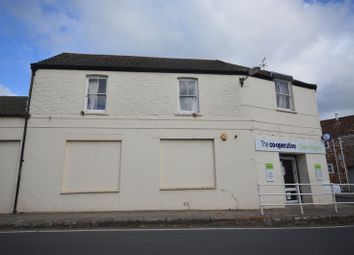 Thumbnail 1 bed flat to rent in Harford Square, Chew Magna, Bristol