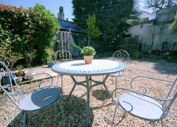 Thumbnail 4 bed detached house for sale in Tavistock Road, Yelverton